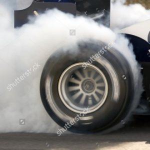 تصویر پروفایل burnout