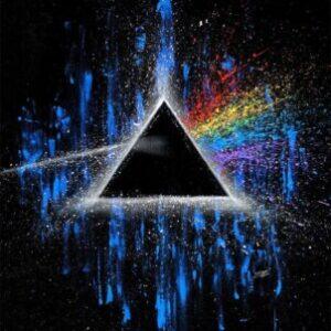 تصویر پروفایل Pink Floyd