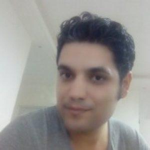 تصویر پروفایل alireza_h