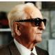 تصویر پروفایل Ferrari