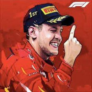 تصویر پروفایل Seb_Vettel_5