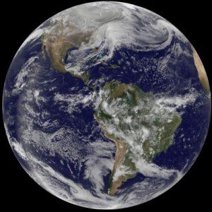تصویر پروفایل tsunami