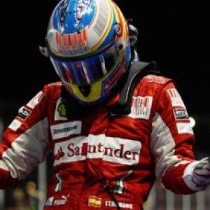 تصویر پروفایل Alonso14